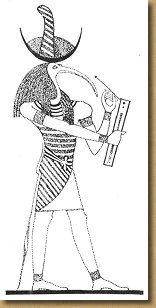 Thoth Hermes